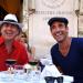 David Rocco s Amalfi Getaway
