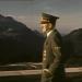 Wir Deutschen - Vom Reich zur Republik 1933-1945 (1)
