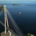 Brücken am Limit