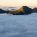 Nockberge - Land zwischen Himmel und Erde