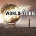 World Stories