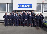Inspektion 5 - Köln Mülheim