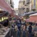 Im Bauch von Palermo