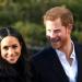Königliche Hochzeiten