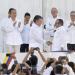 Kolumbien - Das Schweigen der Waffen