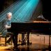 Yann Tiersen - Release-Party
