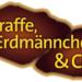Bilder zur Sendung: Giraffe, Erdm�nnchen & Co.