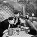 Bilder zur Sendung: Laurel & Hardy - Die lieben Verwandten