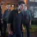 Breaking Dawn - Biss zum Ende der Nacht (1)