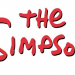 Die Simpsons