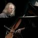 Musik in Zeiten von Krieg und Revolution