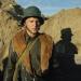 14 Tagebücher des Ersten Weltkriegs, Folge 2