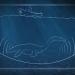 Seeungeheuer - Unbekannte Tiefe