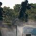 Bilder zur Sendung: Die Entf�hrung von Bus 657