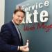 Bilder zur Sendung: Ulrich Meyer - Meine Service Akte