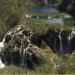 Bilder zur Sendung: Kroatien - Naturparadies zwischen Donau und Adria