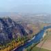 Von Triest nach Mailand - Italiens faszinierende Wasserwelten