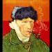 Wahn, Wut oder Wollust? - Das Ohr von Vincent van Gogh