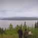3000 Kilometer Yukon - Mit dem Kanu bis zum Beringmeer