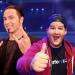 Bilder zur Sendung: Wollen wir wetten?! Bülent gegen Chris