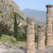 Griechenland - Von den Gipfeln bis ans Meer