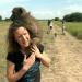 Das Waisenhaus für wilde Tiere Folge 8