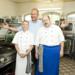 Rosins Restaurants - Ein Sternekoch r�umt auf!