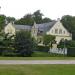 Schöne Guts - und Herrenhäuser, die Sie kennen sollten
