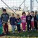 Bilder zur Sendung: Die verlorenen T�chter - Gek�dert vom IS