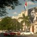 Kubas Küste