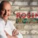 Bilder zur Sendung: Rosin weltweit - Andere L�nder, andere Fritten