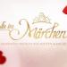 Wie im Märchen - Die schönsten royalen Hochzeiten aller Zeiten