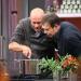 Bilder zur Sendung: Kampf der Köche - Wer haut den Profi in die Pfanne?