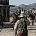 Western-Legenden: Jesse James