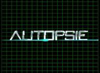 Autopsie - Mysteriöse Todesfälle
