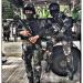 Drogenkrieg auf den Philippinen