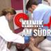 Bilder zur Sendung: Klinik am S�dring