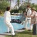 Ein Ferienhaus in Marrakesch