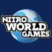 Nitro World Games 2018
