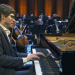 Lucas Debargue spielt Ravel