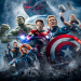Marvel s The Avengers 2 - Age of Ultron