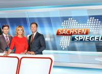 MDR SACHSENSPIEGEL Landesfunkhaus Sachsen