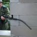 Wunderwaffen und Rohrkrepierer - Erfindungen im Zweiten Weltkrieg (2)