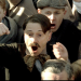 Hitler - Aufstieg des B?sen
