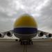 Antonov 124 - Megatransporter der L?fte