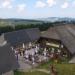 Die Hüttenwirte - Ein Jahr auf dem Feldberg