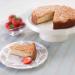 Rachel Allen - Kuchengeflüster