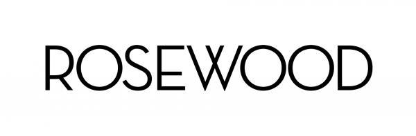 Bild 1 von 22: Rosewood - Logo
