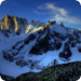 Bilder zur Sendung: Bergwelten