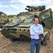 Ukraine - Frieden im Krieg